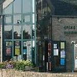 Office de Tourisme de la Pointe de Saire à St-Vaast