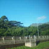 Hawaii Day 3 - 114_1012.JPG