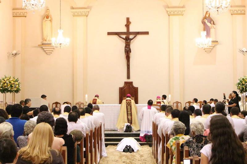 Ordenacao Pe. Joao Batista Correa (58)
