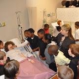 Camden Fairview 4th Grade Class Visit - DSC_0116.JPG