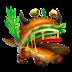 Dragón Hamburguesa | Burger Dragon