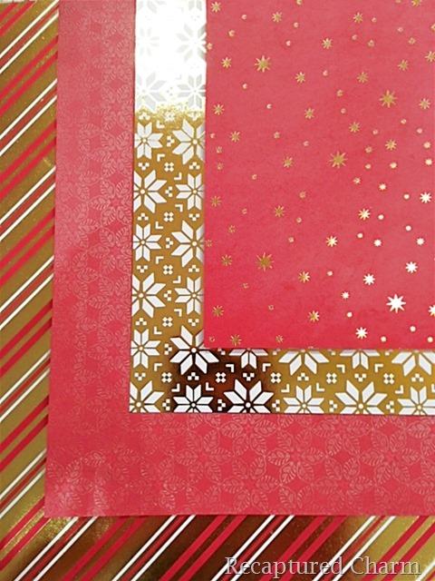 [paper+christmas+tree3%5B10%5D]