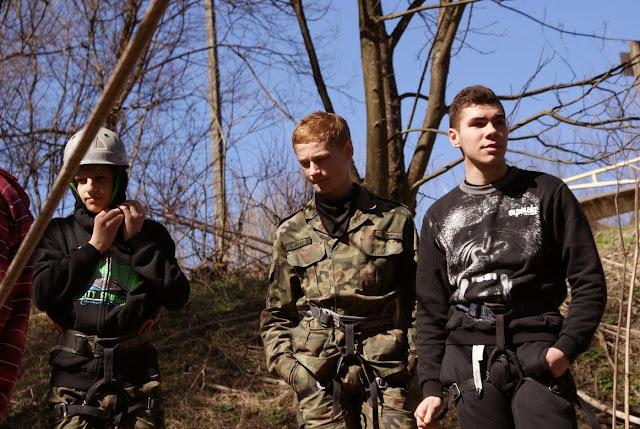 Obóz szkoleniowy 2015 - DSC02211_1.JPG