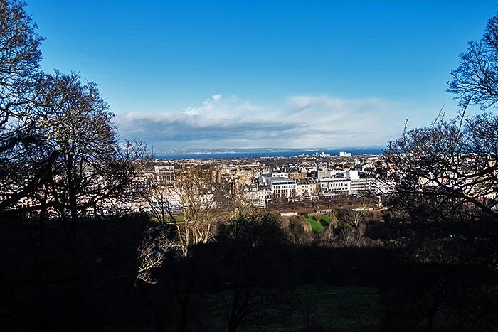 Edinburgh32.jpg