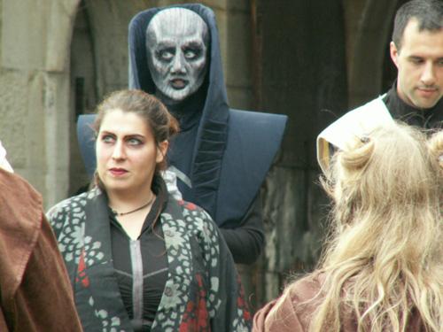 2006-Octobre-GN Star Wars Exodus Opus n°1 - PICT0113.jpg