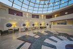 Фото 6 Riva Bodrum Resort ex.Art Bodrum Hotel & Club