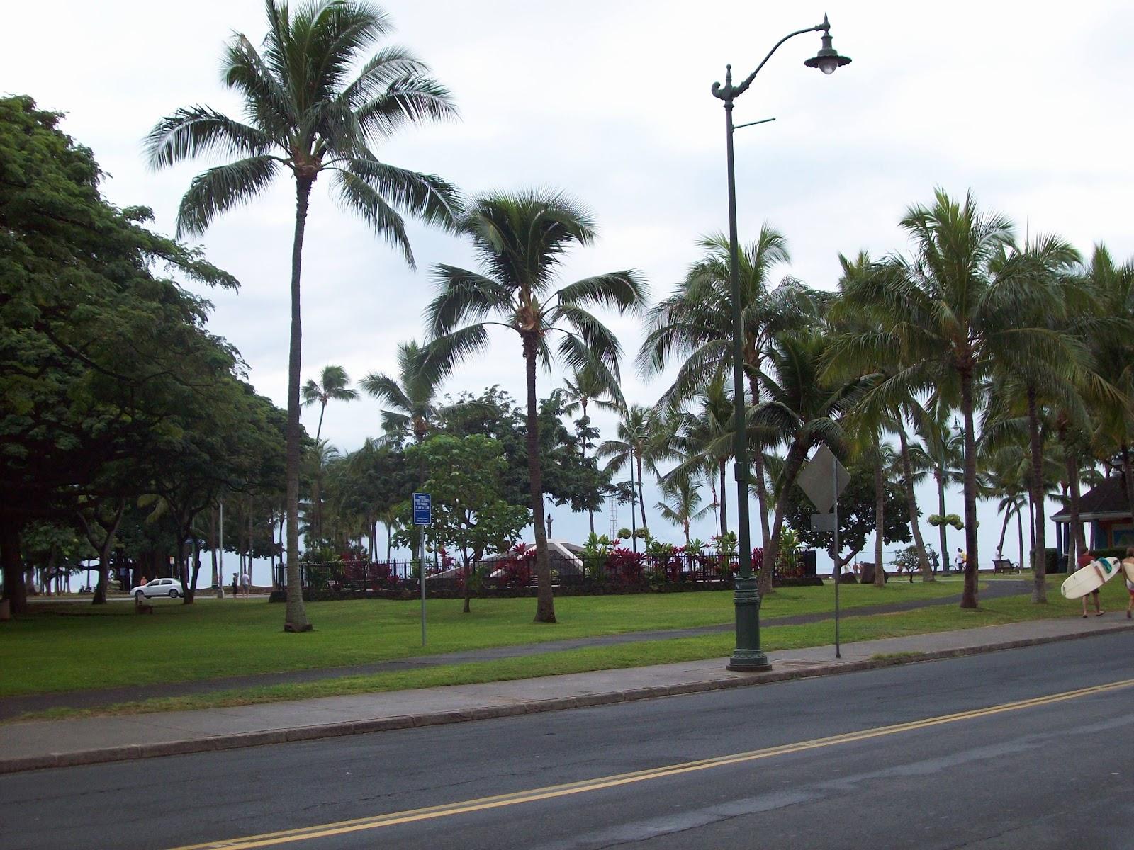 Hawaii Day 1 - 114_0851.JPG