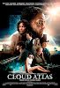El atlas de las nubes - Cloud Atlas (2012)