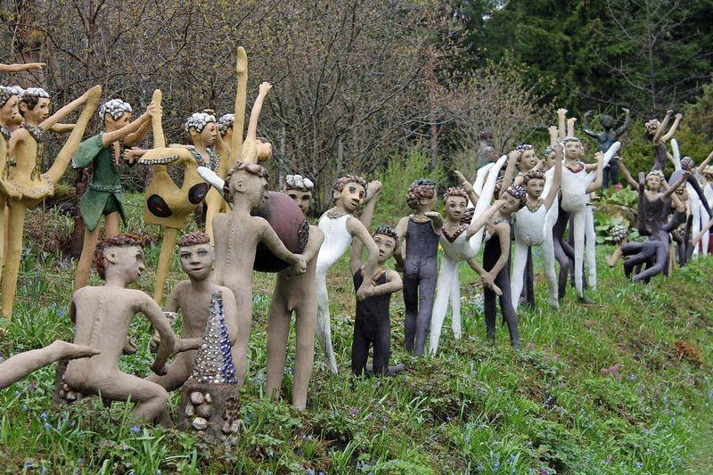 veijo-rönkkönen-sculpture-park-12