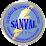 Construcciones SANVAL's profile photo