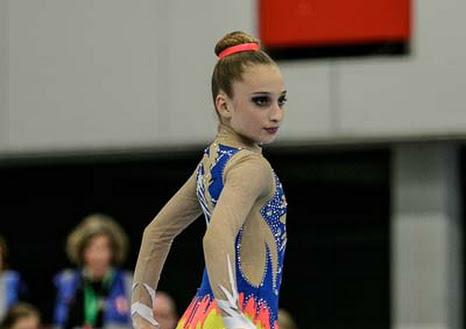 Han Balk Fantastic Gymnastics 2015-0131.jpg