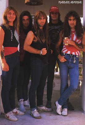 1983-pom-bahamas3