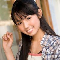 [BOMB.tv] 2010.01 Rina Koike 小池里奈 kr058.jpg