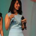 Shania (Shanju), Gracia, Ayana (Achan) JKT48 Xiaomi Redmi Note 5 Launching Jakarta 18-04-2018 010