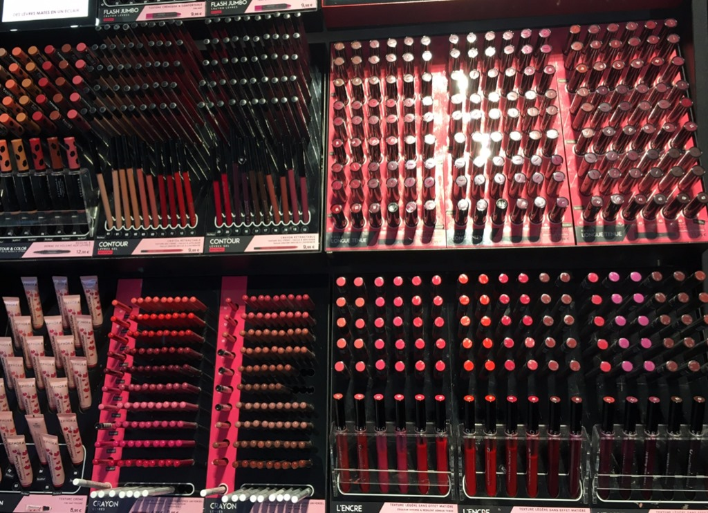 [Sephora+Lipstick+and+Gloss%5B9%5D]