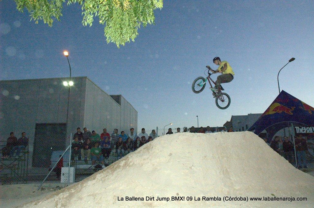 Ballena Dirt Jump BMX 2009 - BMX_09_0164.jpg
