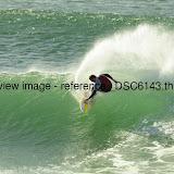 _DSC6143.thumb.jpg