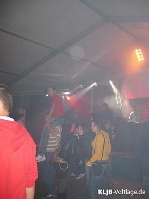 Erntedankfest 2008 Tag1 - -tn-IMG_0663-kl.jpg
