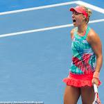 Angelique Kerber - 2016 Australian Open -DSC_3213-2.jpg