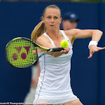Magdalena Rybarikova - AEGON Internationals 2015 -DSC_0721.jpg
