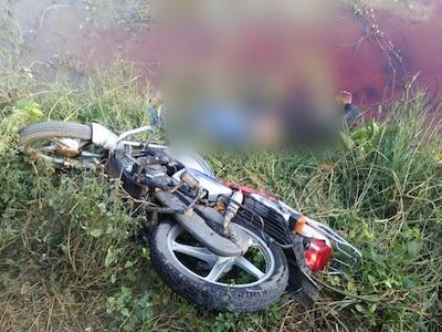 RJD के युवा नेता की गोली मारकर हत्या, नाराज लोगों ने सड़क जाम कर किया हंगामा