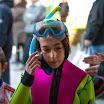 Carnevale 2014 - Carnevale-ODB%2B%252838%2529.jpg