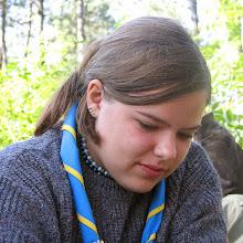 Prehod PP, Ilirska Bistrica 2005 - picture%2B114.jpg