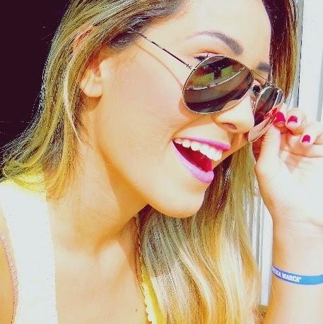 Sophia Andrade