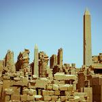Egypt Edits (207 of 606).jpg