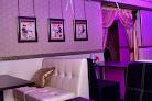 Фото №8 зала Piano Lounge
