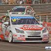 Circuito-da-Boavista-WTCC-2013-496.jpg