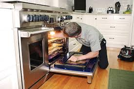 Home appliance repair service near you with 24×7 Support