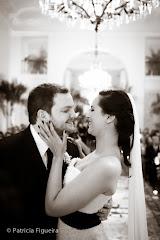 Foto 1006pb. Marcadores: 24/09/2011, Casamento Nina e Guga, Rio de Janeiro