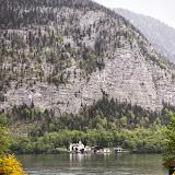 Austria - Salzburg - Vika-4302.jpg