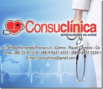13 Consuclinica[4]