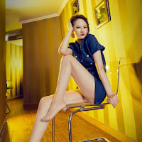 LiGui 2015.08.22 网络丽人 Model amy [56+1P] 000_1571.jpg