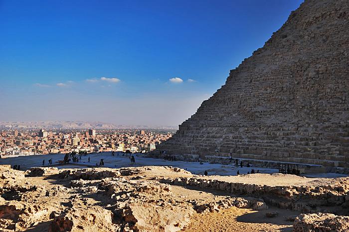 Cairo15.JPG