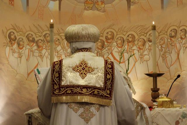Clergy Meeting - St Mark Church - June 2016 - _MG_1393.JPG