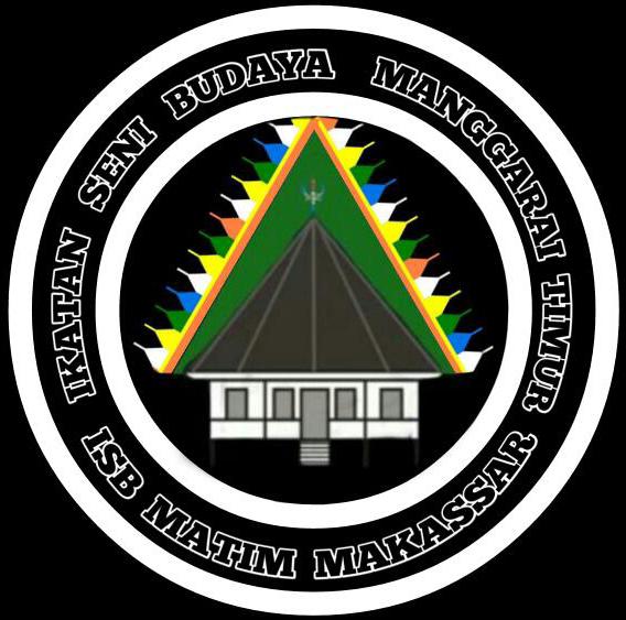 Perjuangan dan Kerjasama Lahirnya ISB MATIM - Makassar
