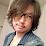 Yasuhiro Ito's profile photo