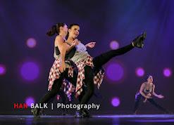 HanBalk Dance2Show 2015-5387.jpg