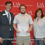 Scholarship Awards Ceremony Spring 2015 - Casey%2BMullins.jpg