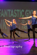 Han Balk Fantastic Gymnastics 2015-8785.jpg