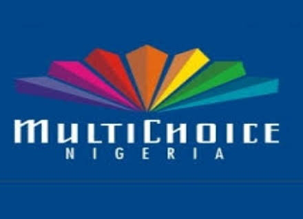 DStv, GOtv Bring You Easy Access To News You Can Trust ~ Omonaijablog
