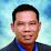 Tom Nguyen's profile photo