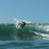 DSC_5112.thumb.jpg