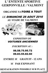 20160828 Valmont 2