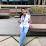 swarna rekha's profile photo