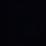 Badaoui Mohamed's profile photo