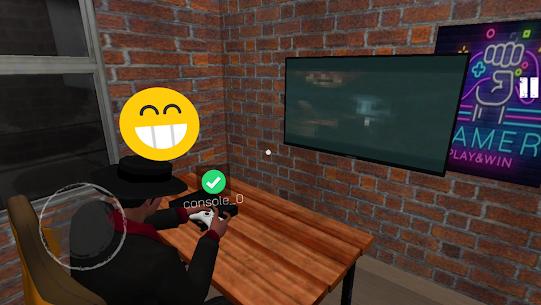 Internet Cafe Simulator 8